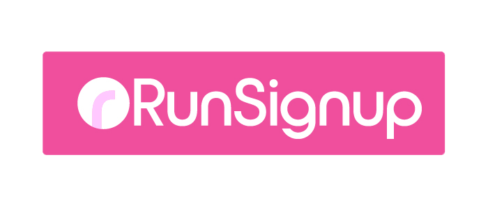 Registration Powered by RunSignUp
